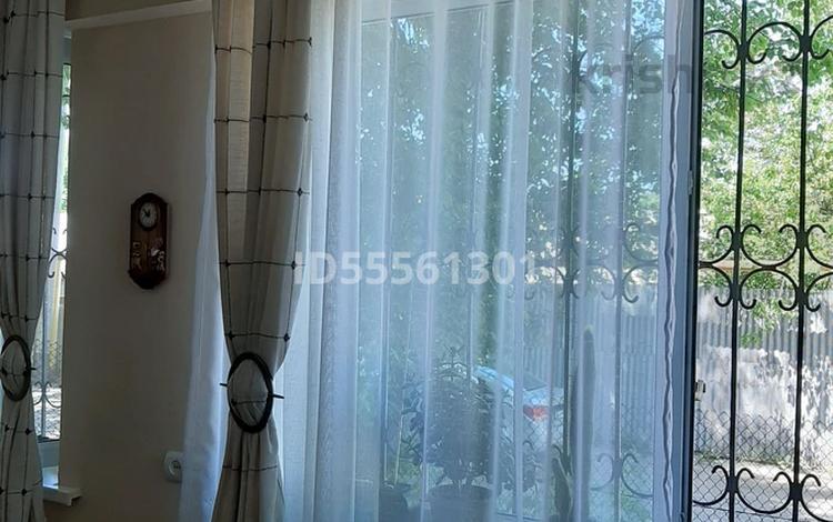 3-комнатная квартира, 77 м², 1/5 этаж, мкр Таугуль за 29.6 млн 〒 в Алматы, Ауэзовский р-н