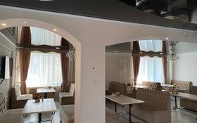Здание, Курмангазы 179 площадью 384 м² за 111 111 〒 в Уральске