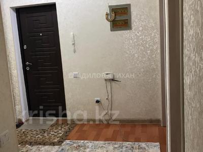 3-комнатная квартира, 85 м², 8/12 этаж, Мкр каратал за 23.7 млн 〒 в Талдыкоргане