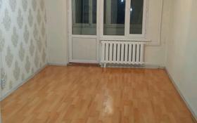 2-комнатная квартира, 47 м², 2/4 этаж, 2мкр за 11.3 млн 〒 в Талдыкоргане