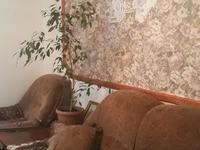5-комнатный дом, 142 м², 6.72 сот., улица Молдагуловой 44 — Заслонова за 19 млн 〒 в Жезказгане