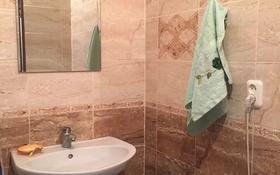 4-комнатная квартира, 74 м², 3/9 этаж, Белинского за 16.2 млн 〒 в Караганде, Октябрьский р-н