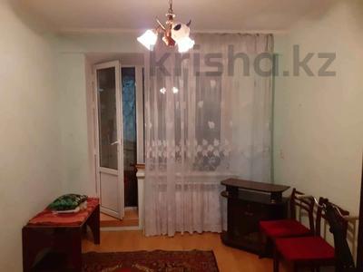 2-комнатная квартира, 40 м², 1/4 этаж, Радостовца за 15.5 млн 〒 в Алматы, Бостандыкский р-н