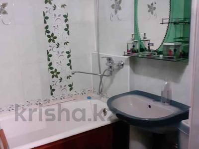 2-комнатная квартира, 40 м², 1/4 этаж, Радостовца за 15.5 млн 〒 в Алматы, Бостандыкский р-н — фото 2