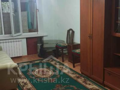2-комнатная квартира, 40 м², 1/4 этаж, Радостовца за 15.5 млн 〒 в Алматы, Бостандыкский р-н — фото 3
