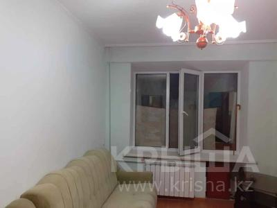 2-комнатная квартира, 40 м², 1/4 этаж, Радостовца за 15.5 млн 〒 в Алматы, Бостандыкский р-н — фото 5