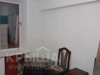 2-комнатная квартира, 40 м², 1/4 этаж, Радостовца за 15.5 млн 〒 в Алматы, Бостандыкский р-н — фото 6