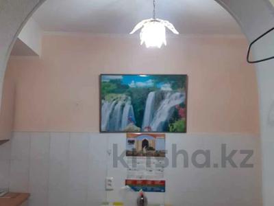 2-комнатная квартира, 40 м², 1/4 этаж, Радостовца за 15.5 млн 〒 в Алматы, Бостандыкский р-н — фото 7