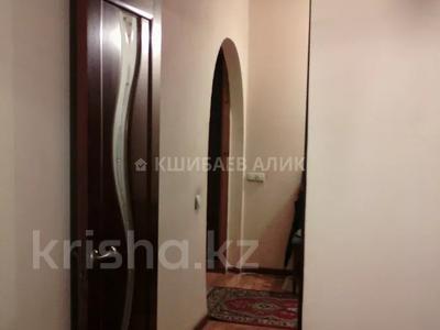 2-комнатная квартира, 42.2 м², 4/4 этаж, №6 за 13 млн 〒 в Алматы — фото 7