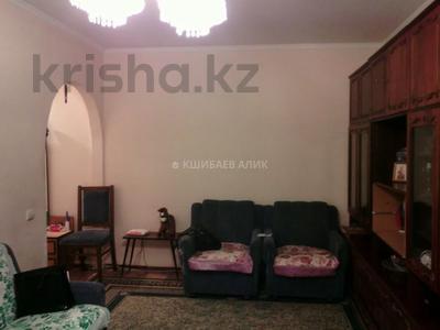 2-комнатная квартира, 42.2 м², 4/4 этаж, №6 за 13 млн 〒 в Алматы — фото 3