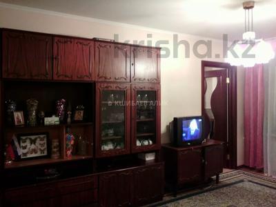 2-комнатная квартира, 42.2 м², 4/4 этаж, №6 за 13 млн 〒 в Алматы