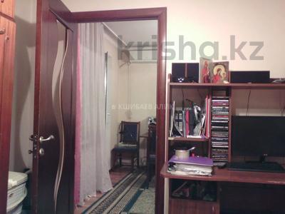 2-комнатная квартира, 42.2 м², 4/4 этаж, №6 за 13 млн 〒 в Алматы — фото 5