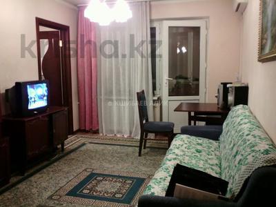 2-комнатная квартира, 42.2 м², 4/4 этаж, №6 за 13 млн 〒 в Алматы — фото 2