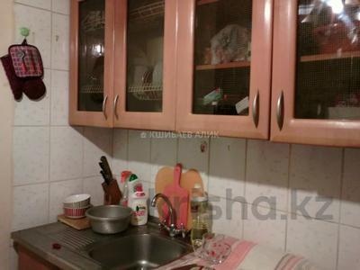 2-комнатная квартира, 42.2 м², 4/4 этаж, №6 за 13 млн 〒 в Алматы — фото 6