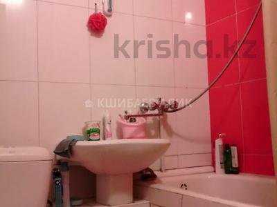 2-комнатная квартира, 42.2 м², 4/4 этаж, №6 за 13 млн 〒 в Алматы — фото 9