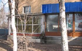 Магазин площадью 162 м², проспект Суюнбая 471 за 400 000 〒 в Алматы, Турксибский р-н
