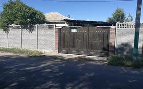 4-комнатный дом, 110 м², 6 сот., Степана Разина 25 — Ашимбаева за 22 млн 〒 в Таразе