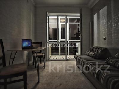 2-комнатная квартира, 45 м², 10/10 этаж посуточно, 18-й микрорайон, 18-й микрорайон 78а за 10 000 〒 в Шымкенте, Енбекшинский р-н — фото 5
