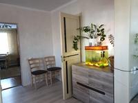 4-комнатный дом, 139 м², 4.1 сот.