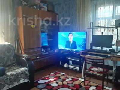 Дача с участком в 6 сот., 2 дачи 5100 — Бобровка за 1.1 млн 〒 в Семее — фото 2