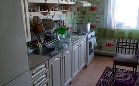 4-комнатный дом, 110 м², 20 сот., Восточный правый 7346 за 5 млн 〒 в Семее