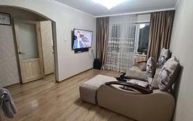 3-комнатная квартира, 59 м², 4/5 этаж, Галето за 15.5 млн 〒 в Семее