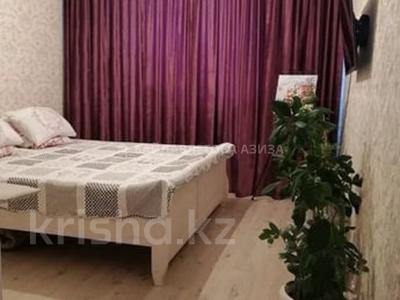 4-комнатная квартира, 99 м², 3/9 этаж, Ханов Керея и Жанибека 9 за ~ 32.3 млн 〒 в Нур-Султане (Астана), Есиль р-н — фото 8