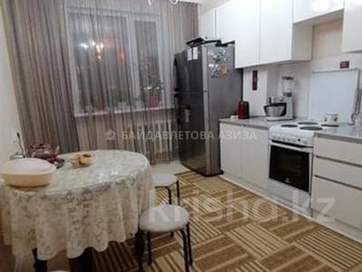 4-комнатная квартира, 99 м², 3/9 этаж, Ханов Керея и Жанибека 9 за ~ 32.3 млн 〒 в Нур-Султане (Астана), Есиль р-н
