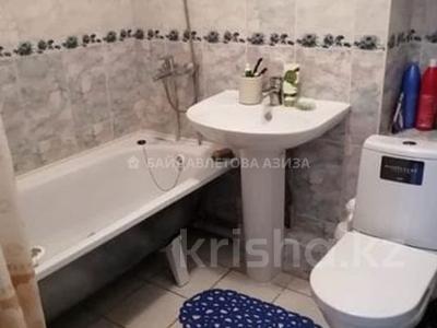 4-комнатная квартира, 99 м², 3/9 этаж, Ханов Керея и Жанибека 9 за ~ 32.3 млн 〒 в Нур-Султане (Астана), Есиль р-н — фото 12