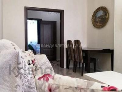 4-комнатная квартира, 99 м², 3/9 этаж, Ханов Керея и Жанибека 9 за ~ 32.3 млн 〒 в Нур-Султане (Астана), Есиль р-н — фото 5