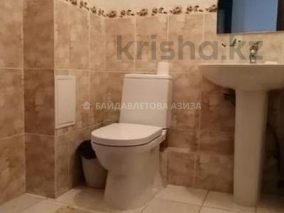 4-комнатная квартира, 99 м², 3/9 этаж, Ханов Керея и Жанибека 9 за ~ 32.3 млн 〒 в Нур-Султане (Астана), Есиль р-н — фото 13