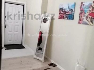 4-комнатная квартира, 99 м², 3/9 этаж, Ханов Керея и Жанибека 9 за ~ 32.3 млн 〒 в Нур-Султане (Астана), Есиль р-н — фото 6