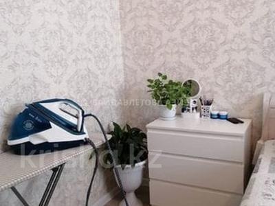 4-комнатная квартира, 99 м², 3/9 этаж, Ханов Керея и Жанибека 9 за ~ 32.3 млн 〒 в Нур-Султане (Астана), Есиль р-н — фото 10