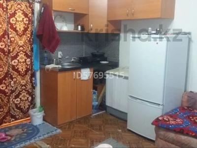 1-комнатная квартира, 13 м², 3/5 этаж, Сембинова 24 за 3.6 млн 〒 в Нур-Султане (Астана), Сарыарка р-н — фото 2