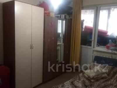 3-комнатная квартира, 80 м², 1/9 этаж, Ханов Керея и Жанибека 9 за 26 млн 〒 в Нур-Султане (Астана), Есиль р-н — фото 7