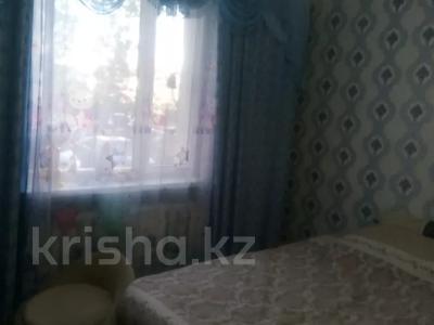 3-комнатная квартира, 80 м², 1/9 этаж, Ханов Керея и Жанибека 9 за 26 млн 〒 в Нур-Султане (Астана), Есиль р-н — фото 6