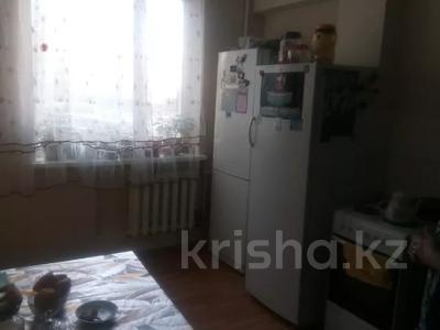3-комнатная квартира, 80 м², 1/9 этаж, Ханов Керея и Жанибека 9 за 26 млн 〒 в Нур-Султане (Астана), Есиль р-н — фото 10