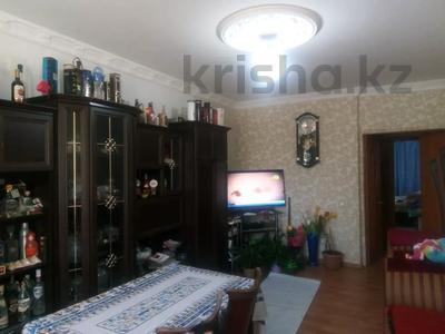 3-комнатная квартира, 80 м², 1/9 этаж, Ханов Керея и Жанибека 9 за 26 млн 〒 в Нур-Султане (Астана), Есиль р-н — фото 4