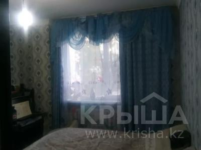 3-комнатная квартира, 80 м², 1/9 этаж, Ханов Керея и Жанибека 9 за 26 млн 〒 в Нур-Султане (Астана), Есиль р-н — фото 5