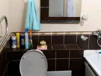 1-комнатная квартира, 40 м², 3/5 этаж посуточно, 4-й микрорайон за 8 000 〒 в Риддере
