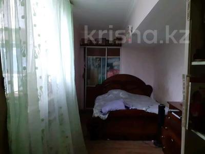 3-комнатная квартира, 86.5 м², 3/12 этаж, проспект Достык 44 — Жамбыла за 36 млн 〒 в Алматы, Медеуский р-н — фото 3