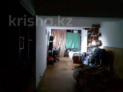 3-комнатная квартира, 86.5 м², 3/12 этаж, проспект Достык 44 — Жамбыла за 36 млн 〒 в Алматы, Медеуский р-н — фото 4
