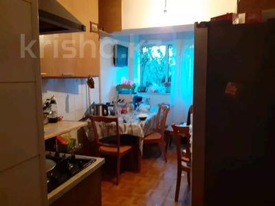 3-комнатная квартира, 86.5 м², 3/12 этаж, проспект Достык 44 — Жамбыла за 36 млн 〒 в Алматы, Медеуский р-н — фото 5
