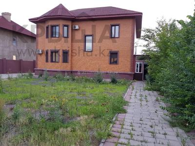 7-комнатный дом, 350 м², 10 сот., Мкр Оазис за 58 млн 〒 в Караганде, Казыбек би р-н — фото 3