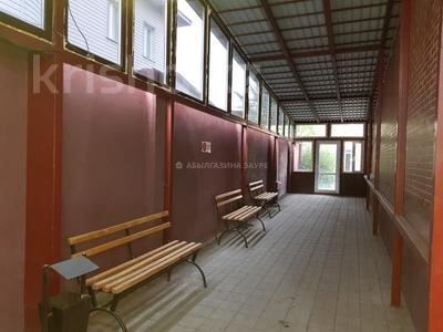 7-комнатный дом, 350 м², 10 сот., Мкр Оазис за 58 млн 〒 в Караганде, Казыбек би р-н — фото 7