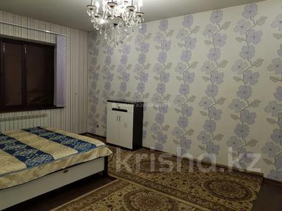7-комнатный дом, 350 м², 10 сот., Мкр Оазис за 58 млн 〒 в Караганде, Казыбек би р-н — фото 15