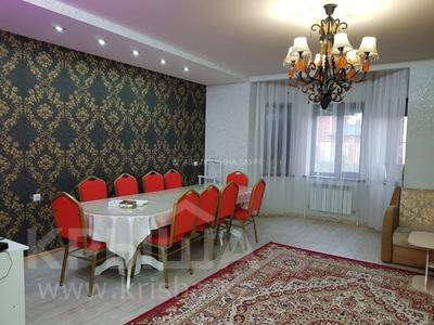 7-комнатный дом, 350 м², 10 сот., Мкр Оазис за 58 млн 〒 в Караганде, Казыбек би р-н — фото 11