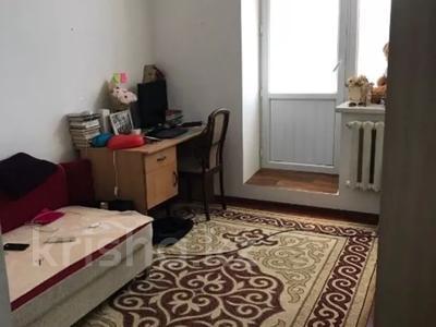 3-комнатная квартира, 69 м², 5/5 этаж, Ипподром за 14 млн 〒 в  — фото 3