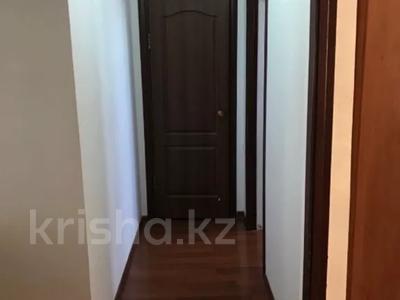 3-комнатная квартира, 69 м², 5/5 этаж, Ипподром за 14 млн 〒 в  — фото 6