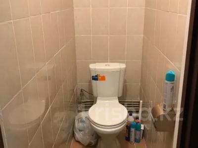 3-комнатная квартира, 69 м², 5/5 этаж, Ипподром за 14 млн 〒 в  — фото 9